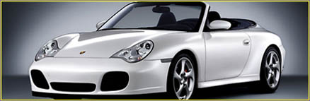 porsche paintless dent removal pic